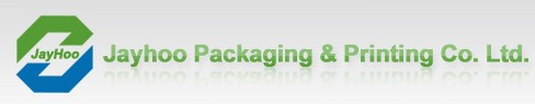 Jayhoo Packaging︱Luxury Retail Packaging︱Product Packaging︱Packaging Manufacturer
