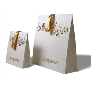 Gross Paper Shopping Bags