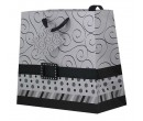 Carrier paper bags