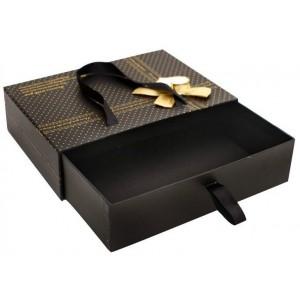 Goden Stamping Gfit Box