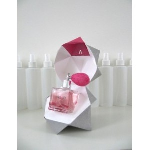 Best Design Perfume Boxes