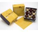 Premium Chocolate Box