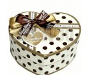 Best Quality Chocolate Boxes