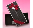 Nice design Chocolate Box