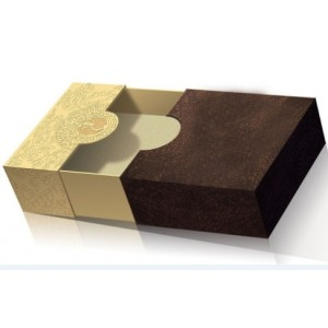 Luxury Cardboard Boxes