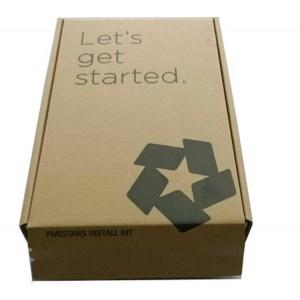 Hign End Cardboard Boxes