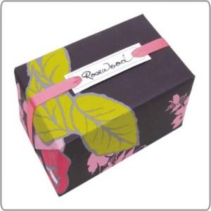 Premium  Cardboard Boxes