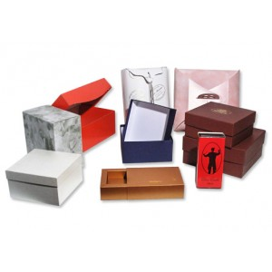 Best selling Cardboard Boxes