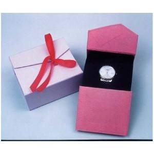 Luxurious Wrist Watch Boxes