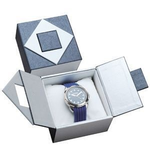 Best Design Watch Boxes