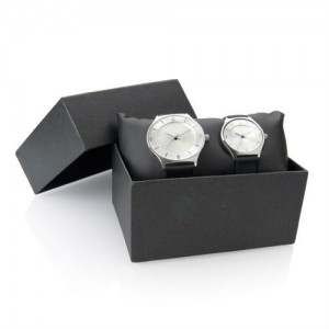 Customized Watch Boxes