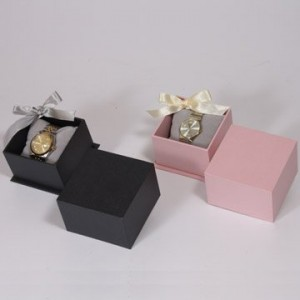 Best selling Watch Boxes