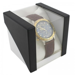 Nice looking Watch Boxes