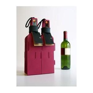 Premium  Wine Boxes