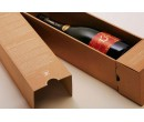 Good Quality Wine Boxes