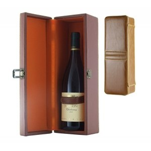 Hotselling Wine Boxes