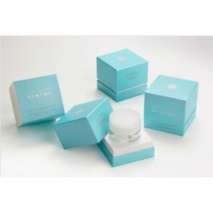 Hign End Jewelry Boxes