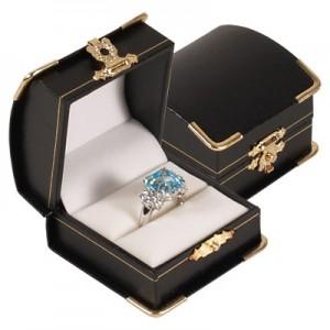 Elegant Jewelry Box