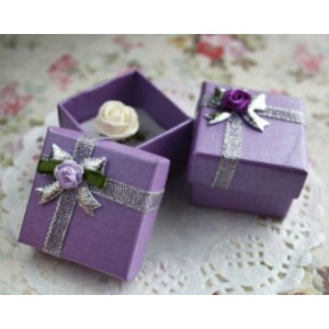 Best selling Jewelry Boxes