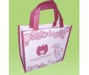 Popular Nonwoven Bags