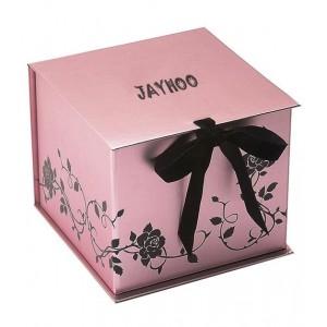 Foldable Luxury Gift Box