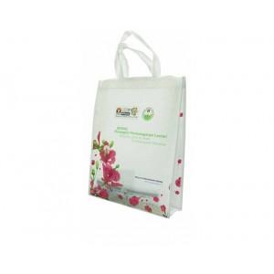 Reusable Nonwoven Bag