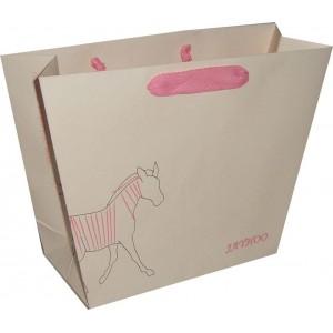 Premium Luxury Paper Bag