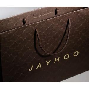 Premium Luxury Custom Brand Bag