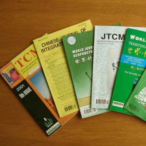 Commercial Magazine Printing