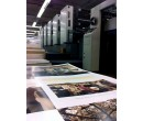 Commercial Poster Printing