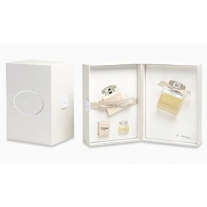 Nice design Perfume Box