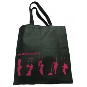 Promo Nonwoven Bags