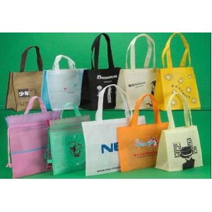 Nonwoven Bags Package