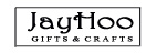 Jayhoo Gifts & Crafts Website